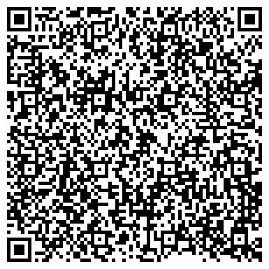 QR-код с контактной информацией организации Кредитный союз Злагода, Компания