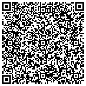 QR-код с контактной информацией организации Кредитный супермаркет, ЧП