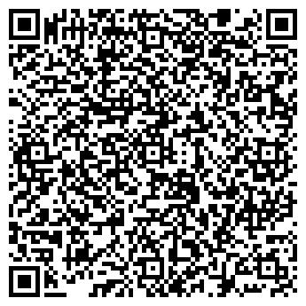 QR-код с контактной информацией организации Семейная позыка, ЧП