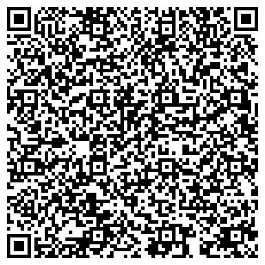 QR-код с контактной информацией организации IT-МЕНЕДЖЕР, РЕДАКЦИЯ ЖУРНАЛА (РАМАЗАНОВ А.А., ФЛП)