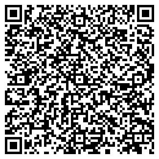 QR-код с контактной информацией организации Kredit24