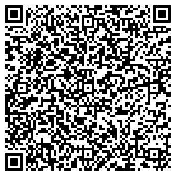 QR-код с контактной информацией организации Оформить кредит онлайн