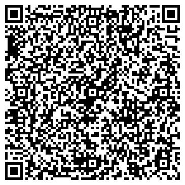QR-код с контактной информацией организации Имэксбанк, ООО