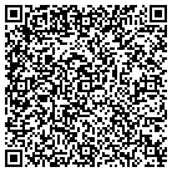 QR-код с контактной информацией организации Кредит консалт, ЧП