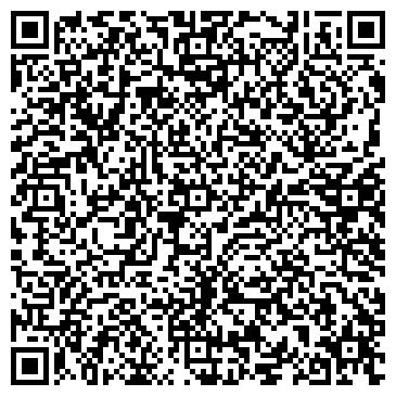 QR-код с контактной информацией организации Трейд Бридж, ООО