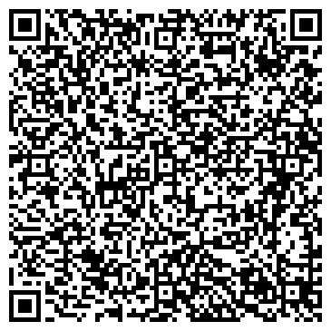 QR-код с контактной информацией организации Bona Cousa, Инвестиционная компания