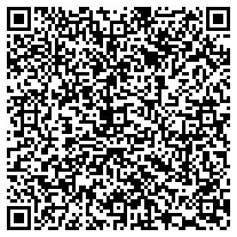 QR-код с контактной информацией организации Швыдко Гроши, ЧП