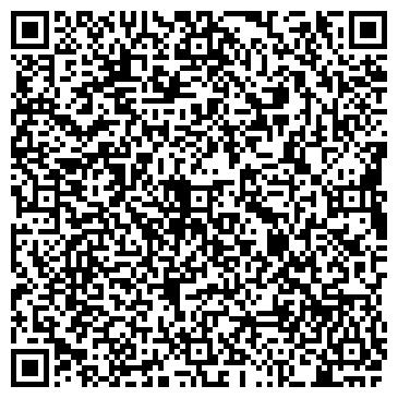 QR-код с контактной информацией организации Обменный пункт валют, Чп