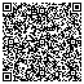 QR-код с контактной информацией организации ВЕЛМА, ПКФ, ООО