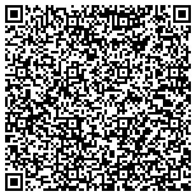 QR-код с контактной информацией организации Кредитный союз Партнер, Компания