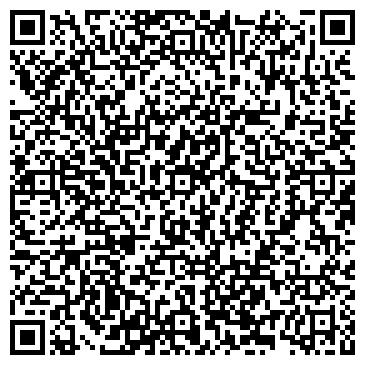 QR-код с контактной информацией организации Кредит Маркет, ООО