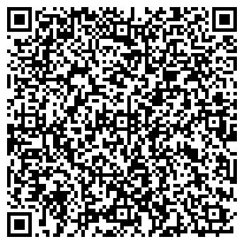 QR-код с контактной информацией организации Евроломбард, ООО