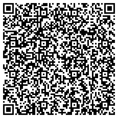 QR-код с контактной информацией организации Европейские Экономические Технологии, ООО