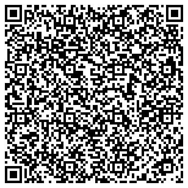QR-код с контактной информацией организации Агентство Харьковская недвижимость, ЧП