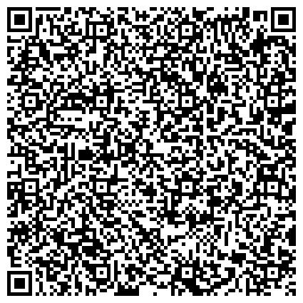 QR-код с контактной информацией организации Агентство недвижимости Веллнест, ООО (Wellnest)