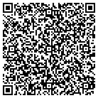 QR-код с контактной информацией организации НЕЖНЫЙ ВОЗРАСТ, ТМ