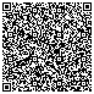 QR-код с контактной информацией организации DV Group (ДВ Групп), ТОО
