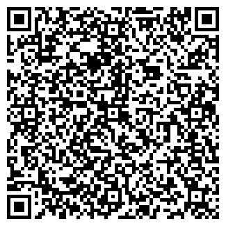 QR-код с контактной информацией организации БЕБИ ЛАЙН, ООО