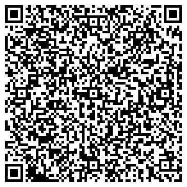 QR-код с контактной информацией организации PrimeConsult Partners, ТОО