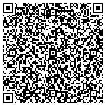 QR-код с контактной информацией организации Auto Capital, ТОО