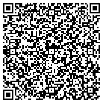 QR-код с контактной информацией организации TSC Курылыс, ТОО