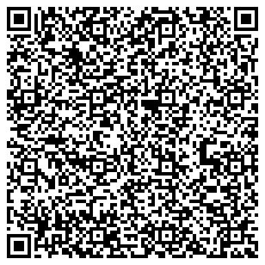 QR-код с контактной информацией организации Fattah Finance (Фаттах Финанс), АО