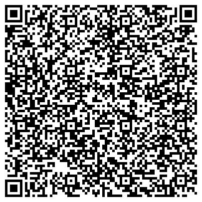 QR-код с контактной информацией организации Prime Financial Solutions(Прайм Финансиал Солушионс), АО