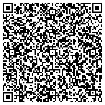 QR-код с контактной информацией организации Казахстанский Инновационный Коммерческий Банк