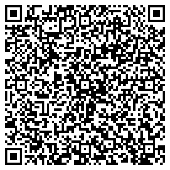 QR-код с контактной информацией организации ХВОСТОВА О.Г., СПД ФЛ