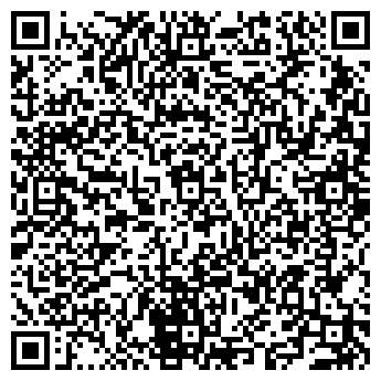QR-код с контактной информацией организации МТБанк, ЗАО