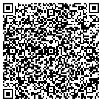 QR-код с контактной информацией организации Москва–Минск, ОАО