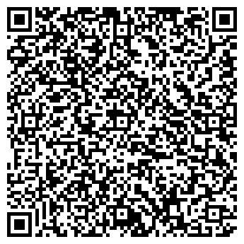 QR-код с контактной информацией организации БПС-Банк, ОАО