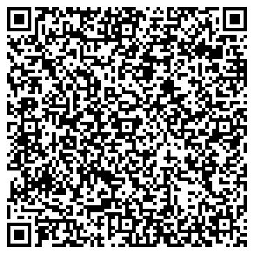 QR-код с контактной информацией организации Белорусский Народный Банк, ОАО