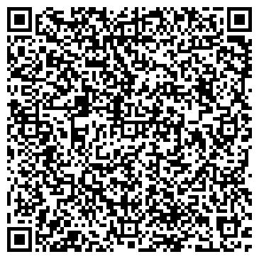 QR-код с контактной информацией организации Автоломбард Турбо, ТОО