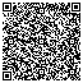 QR-код с контактной информацией организации ГРУНТТЕКС, ООО