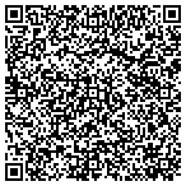 QR-код с контактной информацией организации Тойбазаров, ИП