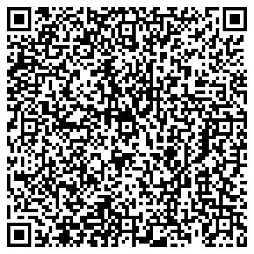 QR-код с контактной информацией организации Берлио-Гродно, ООО