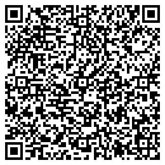 QR-код с контактной информацией организации НЬЮЛЕНД, ЧП