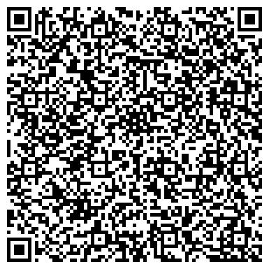 QR-код с контактной информацией организации Astana-Plat (Астана-Плат), TOO