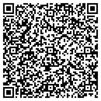 QR-код с контактной информацией организации МКО Инвест Кредит Маркет, ТОО