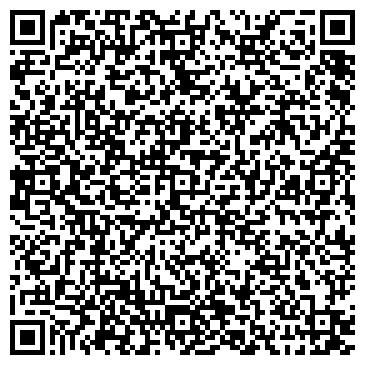 QR-код с контактной информацией организации Авто Ломбард Алма-Ата1, ТОО