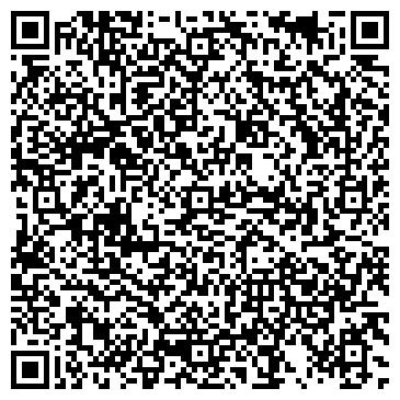 QR-код с контактной информацией организации ДБ Казахстан Зираат Интернешнл Банк, АО