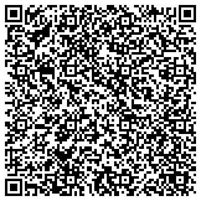 QR-код с контактной информацией организации Bastau finance agency (Бастау финанс эженси) (микрокредитная организация), ТОО