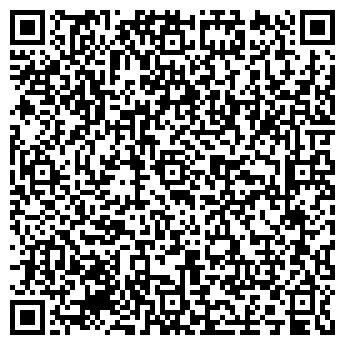 QR-код с контактной информацией организации Казкоммерцбанк,АО