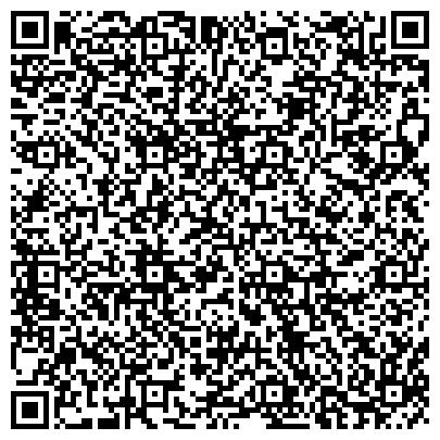 QR-код с контактной информацией организации Ауыл кредиттік серіктестігі, ЖШС