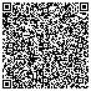 QR-код с контактной информацией организации G-network (Джи-нетуорк), ТОО