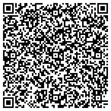 QR-код с контактной информацией организации Prodengi (Проденьги), ИП