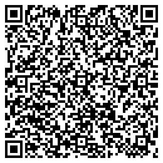 QR-код с контактной информацией организации ШИКО, ООО
