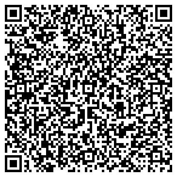 QR-код с контактной информацией организации Казахстанская ипотечная компания, АО