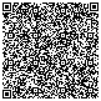 QR-код с контактной информацией организации Барыс-Кредит (Микрокредитная организация), ТОО
